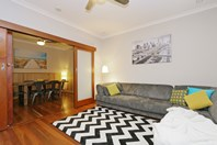 Picture of 49 Butler St, Willagee