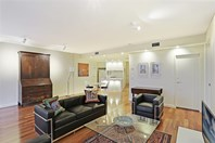 Picture of 701/45 Shelley Street, Sydney