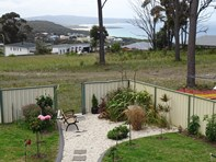 Picture of 11 Elizabeth Parade, Tura Beach