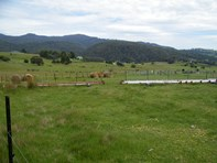 Picture of Lot 1 Springhill Bottom Road, Colebrook