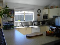 Picture of 25 Bransby Street, Bredbo