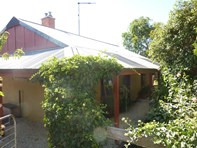 Picture of 1 Magpie Castle Rd, Lobethal