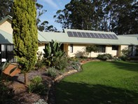 Picture of 113 Sheoak Drive, Denmark