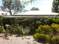 Picture of 69 Shannon St, Birdwood