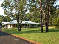 Picture of 23 Halyard Parade, Leschenault