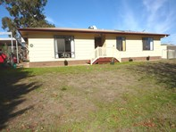 Picture of 58a Checker Hill Rd, Kersbrook