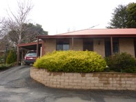 Picture of Unit 1/40 Albert St, Gumeracha