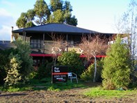 Picture of Lot 48/166 Penna Road, Midway Point