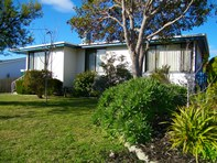 Picture of 27 Moorina Crescent, Berriedale