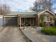 Picture of 4A BARTHOLOMEW AVENUE, Lobethal