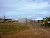 Picture of 30 Beckwith Road, Chadwick