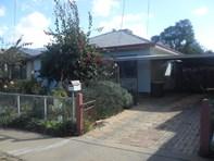 Picture of 23 Olive Ave, Mildura
