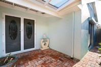 Picture of 91a Garratt Road, Bayswater