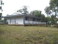 Picture of 355 Carlton River Road, Carlton River