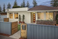 Picture of 174 Military Road, Henley Beach