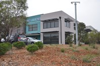 Picture of 51 Sustainable Avenue, Bibra Lake