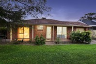 Picture of 1/75 Marnie Avenue, Christies Beach