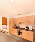 Picture of 5 Webb Place, Queenstown