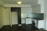 Picture of 51/15 Aberdeena, Perth