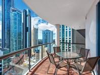 Picture of 70/540 Queen Street, Brisbane