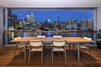 Picture of 2/56A Pirrama Road, Pyrmont