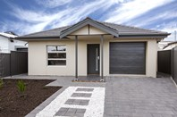 Picture of 83 Brooker Terrace, Richmond