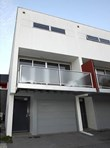 Picture of 32 Surflen Street, Adelaide