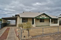 Picture of 3 Russell Street, Tailem Bend