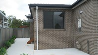 Main photo of 74A Newhaven Ave, Blacktown - More Details