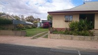 Picture of 2 O'Loughin street, Waikerie