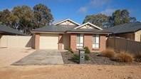 Picture of 1/4 Rumbold Drive, Barmera