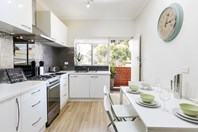 Picture of 8/54-56 Rose Terrace, Wayville