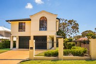 Picture of 23A Castelnau Street, Caringbah South