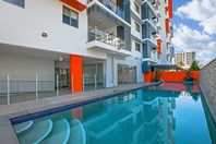 Picture of 8.3/117 Mitchell Street, Darwin