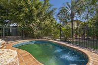 Picture of 4 Bloodwood Circuit, Karama