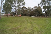 Picture of Lot 74 Frederick Street, Lyndoch
