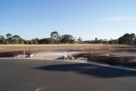 Picture of Lot 4 Dudley Court, Roseworthy