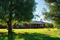 Picture of 3 Queen Louisa Drive, Murray Bridge