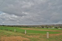Picture of Lot 101 Balanada Drive, Mypolonga