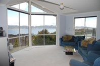 Picture of 4 Virginia Court, Sandy Bay