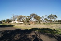 Picture of Lot 1 Ronda Avenue, Roseworthy