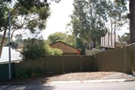 Picture of 19 Queen Street, Gawler
