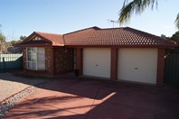 Picture of 12 Perseverance Place, Hewett