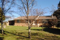 Picture of 735 Woodville Road, Binda, Crookwell