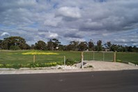 Picture of Lot 6 Dudley Court, Roseworthy