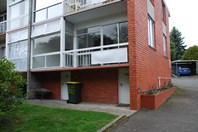 Picture of 1/16B Stoke Street, New Town