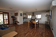 Picture of 74 Dungog Street, Cuballing