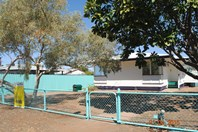 Picture of 35 Delta Avenue, Mount Isa
