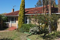 Picture of 87 Rosewood Ave, Woodlands