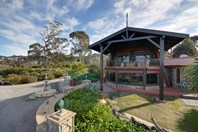 Picture of 977 Goolwa Road, Currency Creek